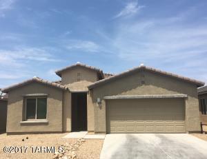 1055 E Madera Grove Lane, Sahuarita, AZ 85629