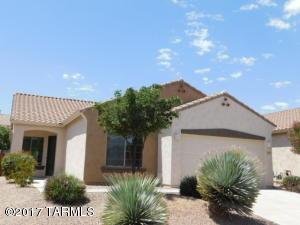 1174 W Doolan Drive, Oro Valley, AZ 85755