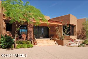 14401 N Sunset Gallery Drive, Marana, AZ 85658