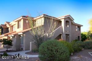 755 W Vistoso Highlands Drive, 220, Tucson, AZ 85755