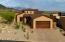 6345 W Sunlit Bridge Place, Marana, AZ 85658