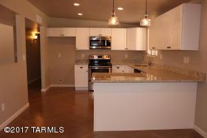 4723 N Maddux Avenue, Tucson, AZ 85704