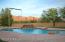 12390 N Camino Del Plata, Tucson, AZ 85755