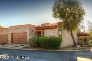 2001 E Campbell Terrace, 2001, Tucson, AZ 85718