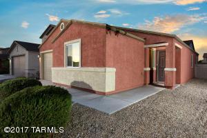 7043 S Red Maids Drive, Tucson, AZ 85756