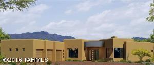 2160 W Ironwood View Place, 4, Tucson, AZ 85742