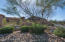 3500 N Crystal Hill Avenue, Tucson, AZ 85745