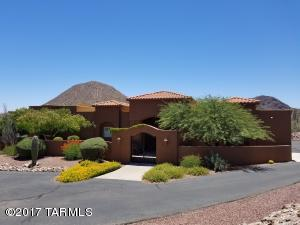 4775 W Gates Pass Road, Tucson, AZ 85745