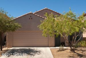 12550 E Red Canyon Place, Vail, AZ 85641