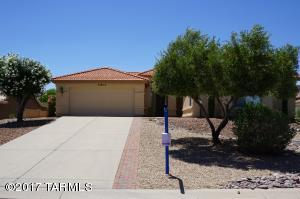 Welcome to 35854 S Wind Crest Dr.