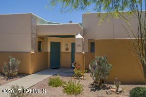 3721 W Placita Del Correcaminos, #27, Tucson, AZ 85745