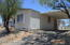 1011 E Park Estates Circle, Tucson, AZ 85706