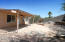7825 S Claremon Avenue, Tucson, AZ 85747
