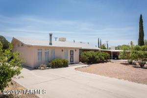 6958 E Calle Osito, Tucson, AZ 85710