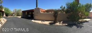 5224 N Pueblo Villas, Tucson, AZ 85704