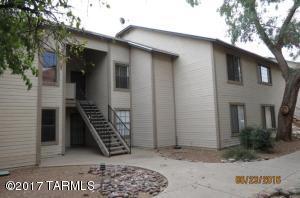 1694 W Wood Bridge Court, 211, Tucson, AZ 85746