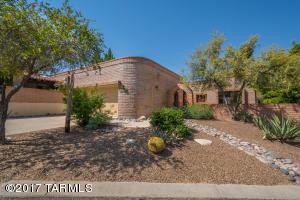 1970 W Hickory Hollow Lane, Tucson, AZ 85704