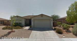 3280 S Desert Echo Road, Tucson, AZ 85735