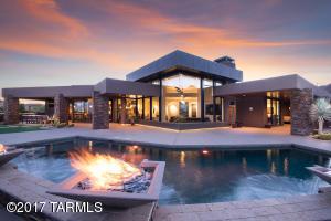 1091 Tortolita Mountain Circle, 171, Oro Valley, AZ 85755