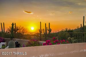 6672 W Grandview Trail, Marana, AZ 85658