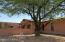 7595 E Horse Ranch Road, St. David, AZ 85630