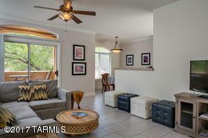 7050 E Sunrise Drive, 12206, Tucson, AZ 85750