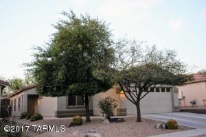 5520 W Crimson Bluff Drive, Marana, AZ 85658