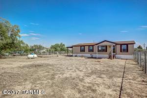 8650 S Wilmot Road, Tucson, AZ 85756