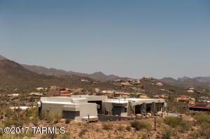 4340 W Camino De Venias, Tucson, AZ 85745