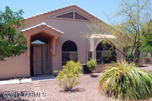 13401 N Rancho Vistoso Boulevard, 178, Oro Valley, AZ 85755