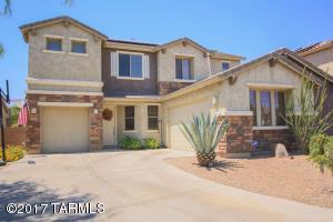 13033 N Woosnam Way, Oro Valley, AZ 85755