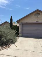 5125 W Malachite Place, Tucson, AZ 85742