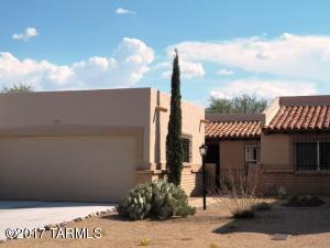 332 E Paseo Azul, Green Valley, AZ 85614