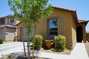 5121 E Arguedas Way, Tucson, AZ 85756