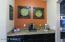 3551 W Songbush Place, Marana, AZ 85658