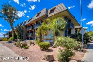 931 N Euclid Avenue, 240, Tucson, AZ 85719