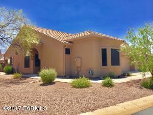 13401 N Rancho Vistoso Boulevard, 234, Oro Valley, AZ 85755