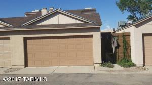 2475 N Palo Dulce Drive, Tucson, AZ 85745