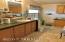 6064 E House Rock Lane, Tucson, AZ 85756