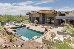 1130 W Tortolita Mountain Circle, Oro Valley, AZ 85755
