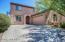 10581 E Blue Pearl Court, Tucson, AZ 85747