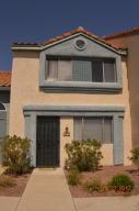 2585 W Ironcrest Drive, Tucson, AZ 85745