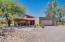 410 E Glenhurst Drive, Tucson, AZ 85704