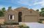 12292 W Fianchetto Drive, Marana, AZ 85653