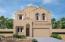 12276 W Fianchetto Drive, Marana, AZ 85653