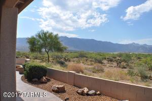 63223 E Harmony Drive, Tucson, AZ 85739