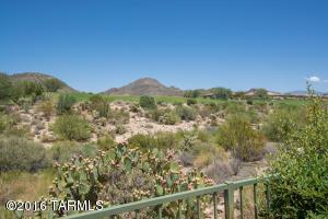5306 W Arid Canyon Drive, Marana, AZ 85658