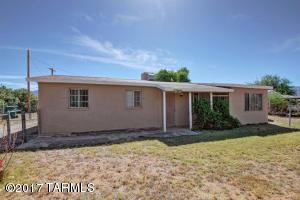 16020 N Ave Del Canada, Tucson, AZ 85739