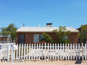 433 E Linden Street, Tucson, AZ 85705