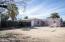 3928 N Tyndall Avenue, Tucson, AZ 85719